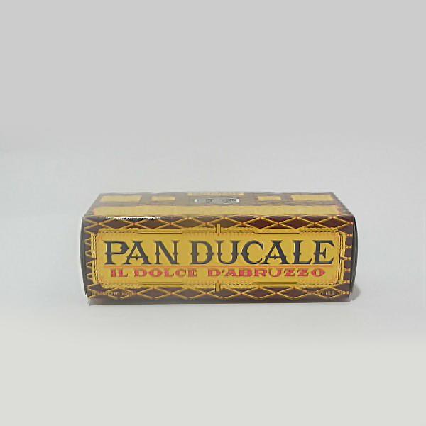Panducale 300g